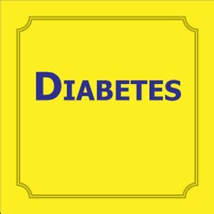 Review of literature on gestational diabetes mellitus